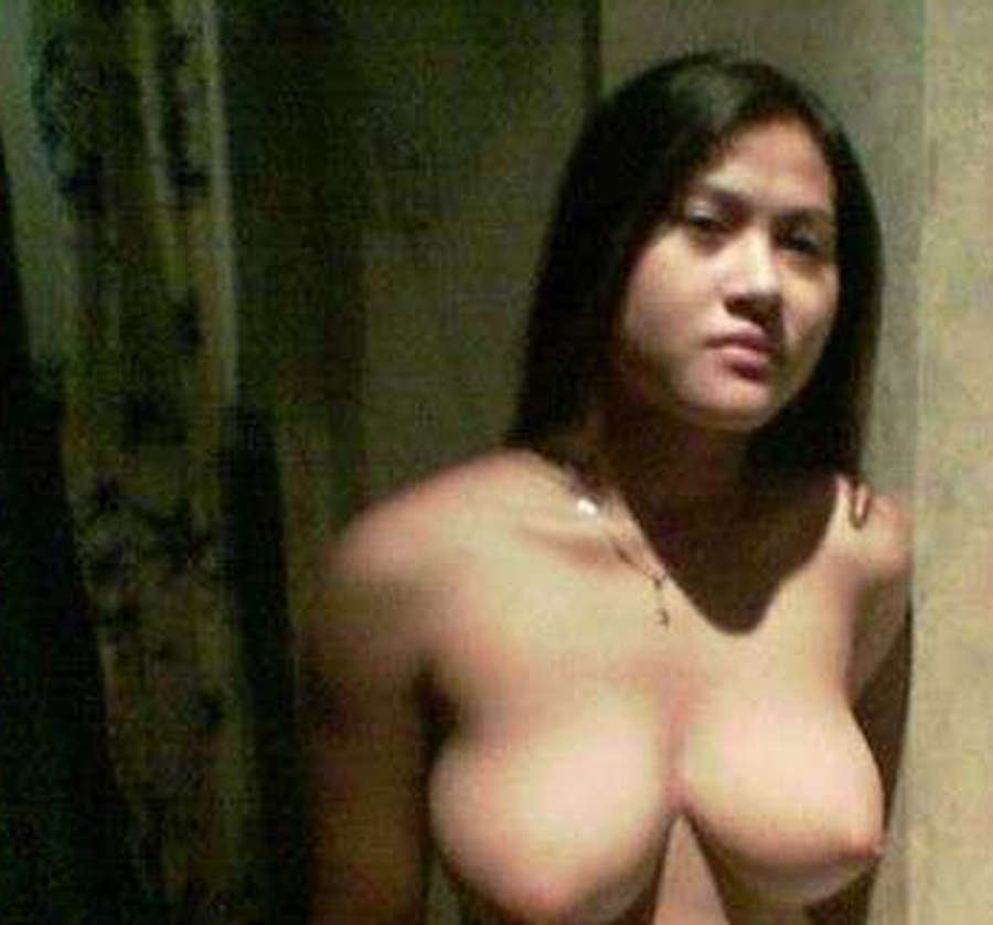 Tujar    reccomended japanese wife home sex