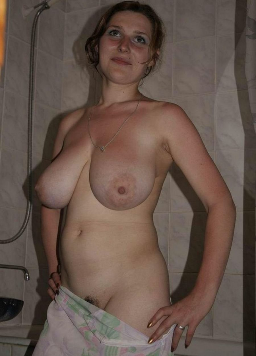 Nude older wife picture Huge cock bisexual videos