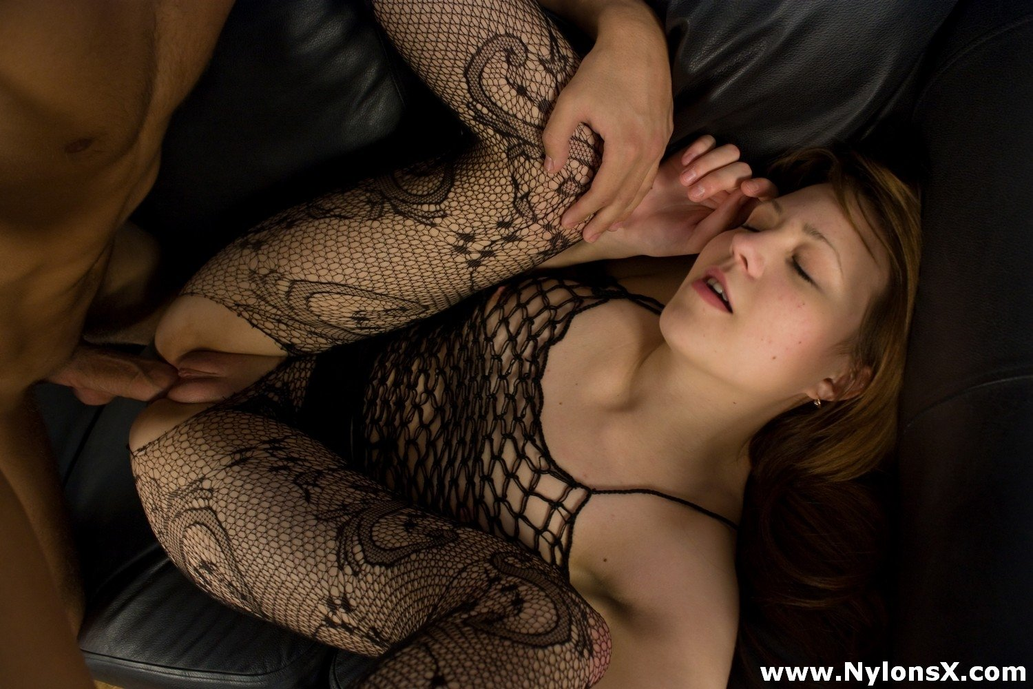 sex-tubes-black-body-stockings