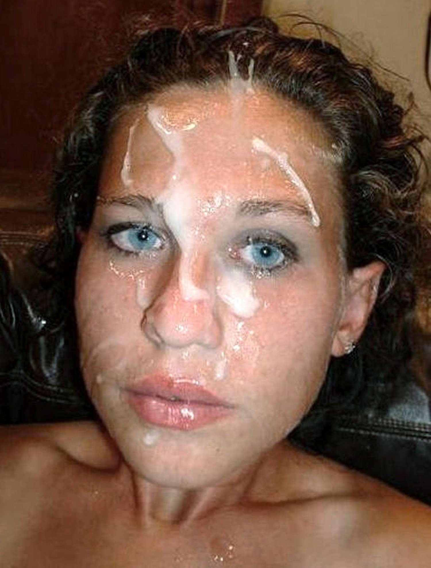 women-with-cum-on-their-face-porn-tube-polska