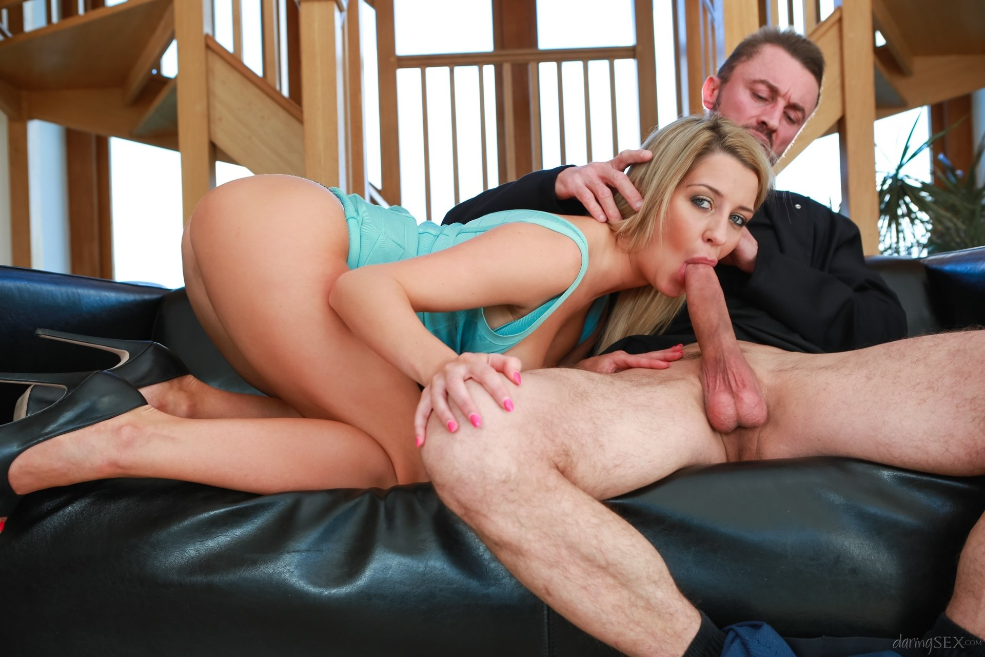 free young blond porn add photo