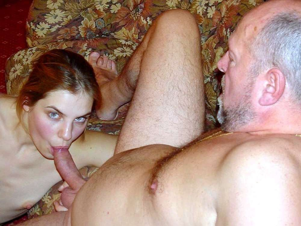 Old naked granny videos #8