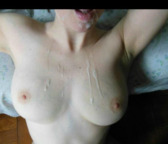 amateur wife first black