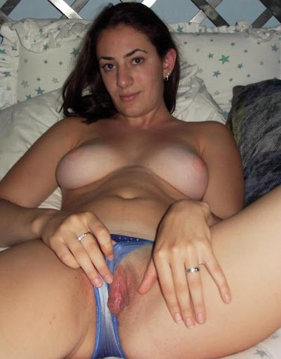 tiny asian forced sex add photo