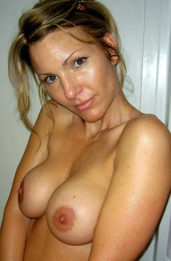 horny milfs and moms add photo