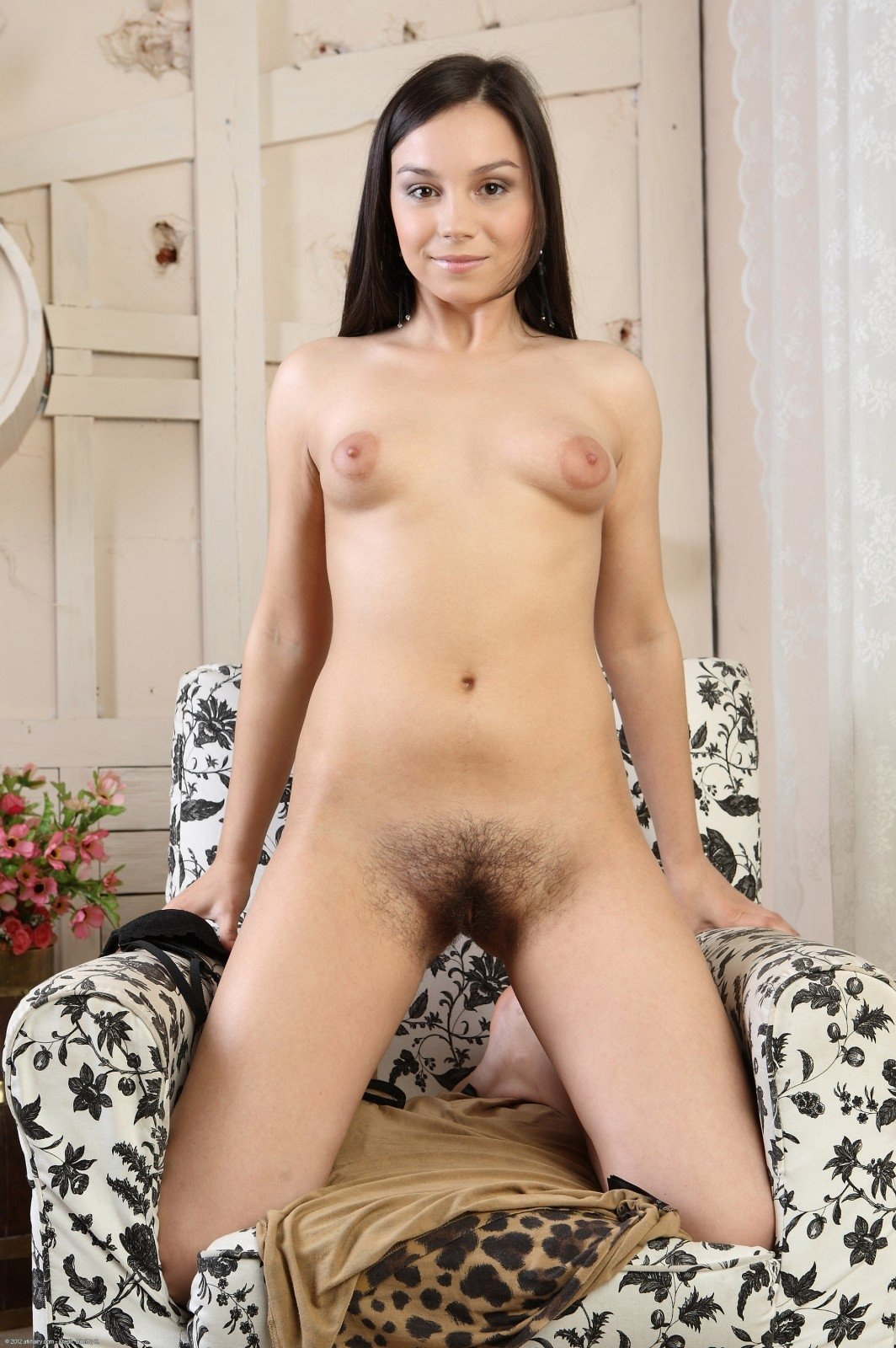 Zulkitaur    reccomend alanah rae my friends hot girl