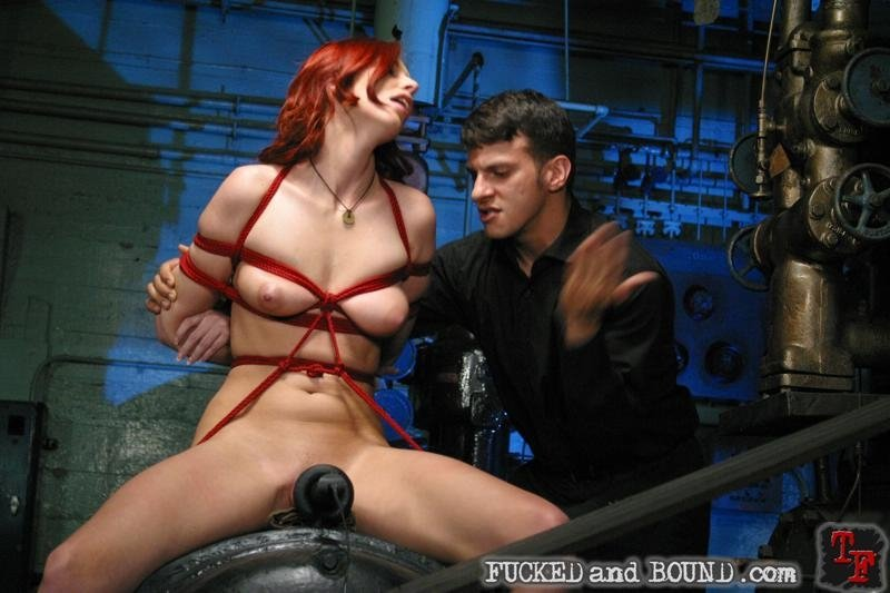 best of adult toy warehouse