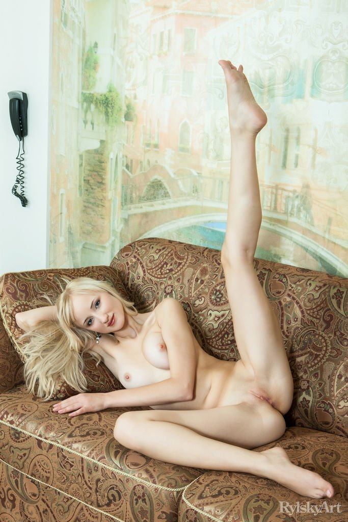 Nude wives couple foursome