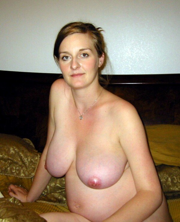 Real son fuck mom amateur