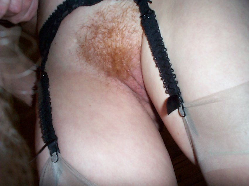 Sex hot double Dirty crazy family