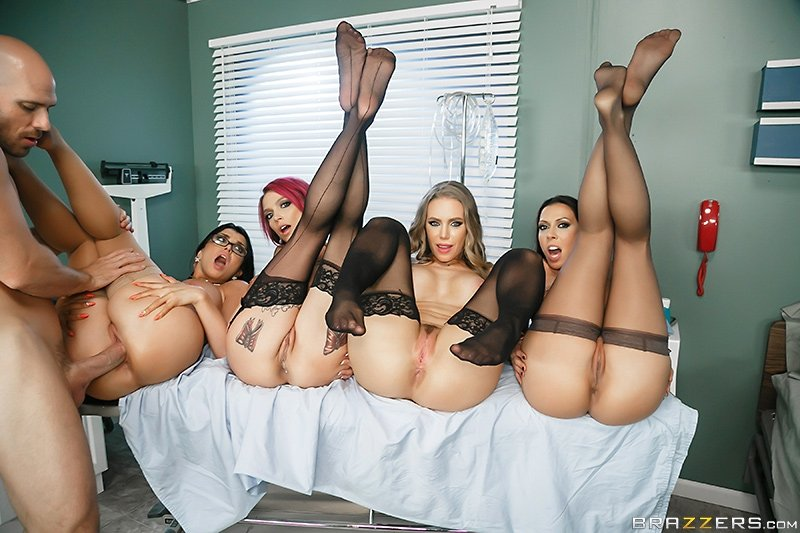 black group sex pictures there