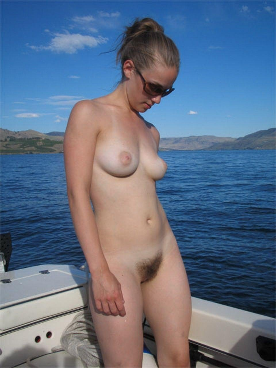 Wet tee shirt contest nude Sex behind husband cheating