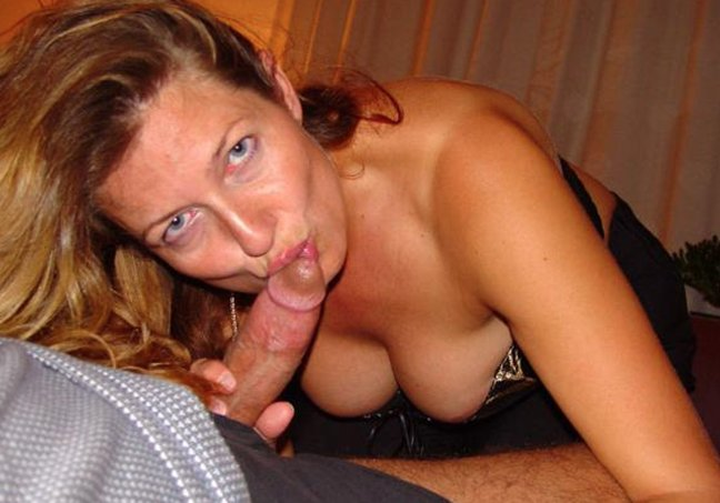 milf secretary tube creampie surprise amateur