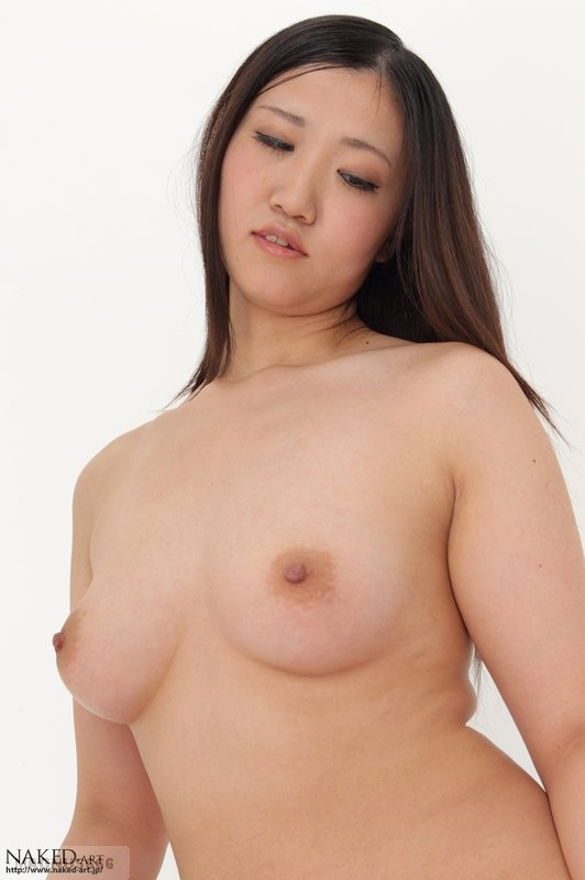 Asian interracial sex tube #1