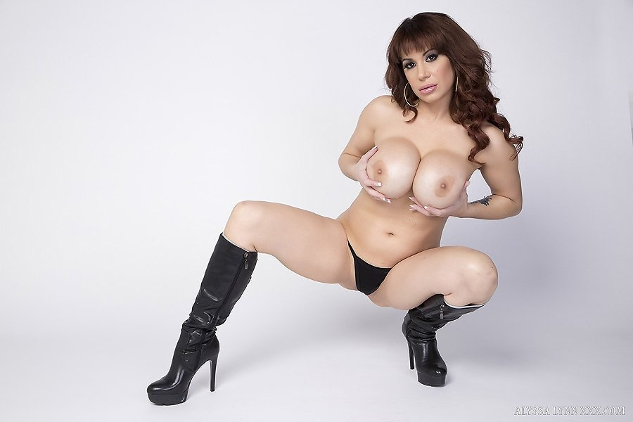 Dressed and undressed tubes #17