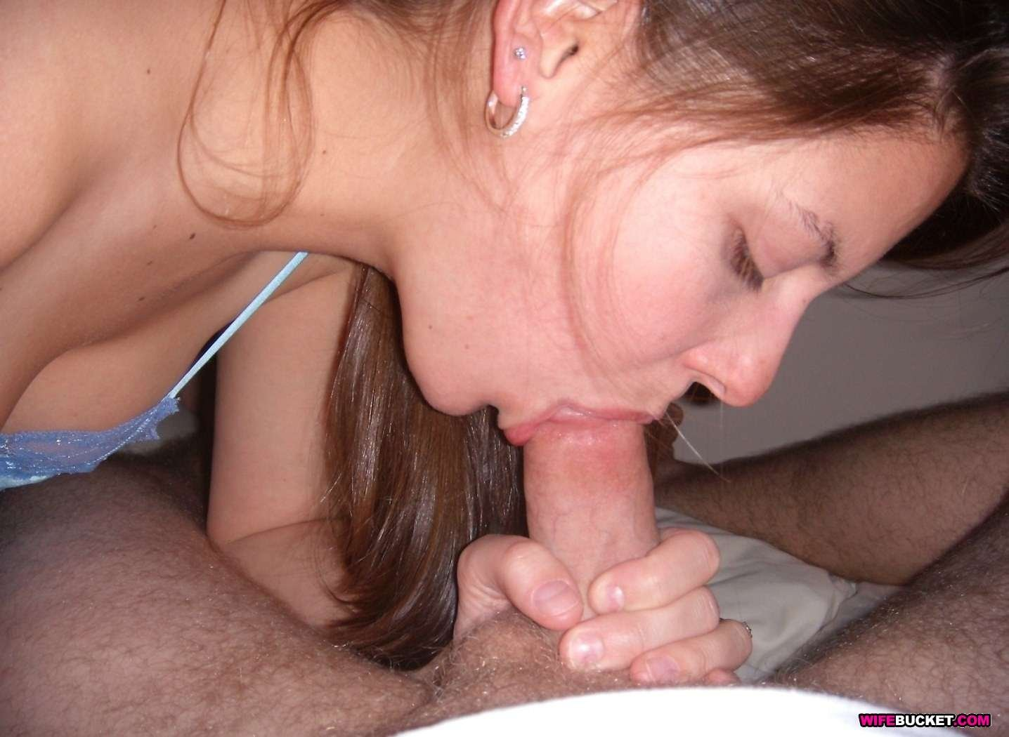 best of vagina licking sex toy