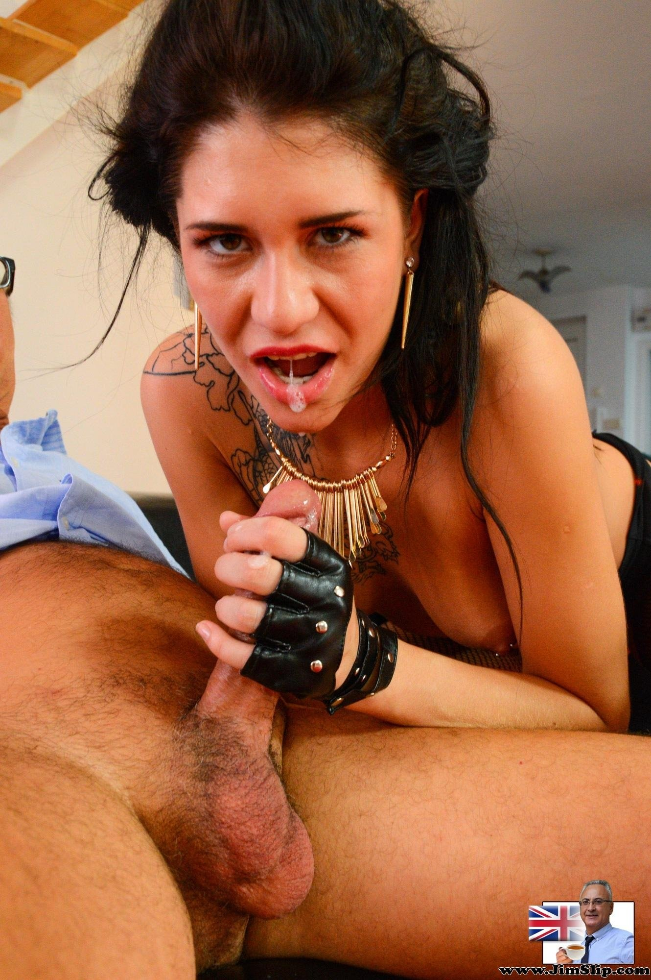 Chinese wife fuckimg by neighbour