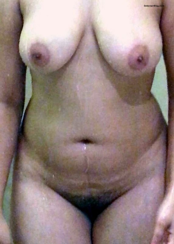 Incest homemade real father and daughter indian10
