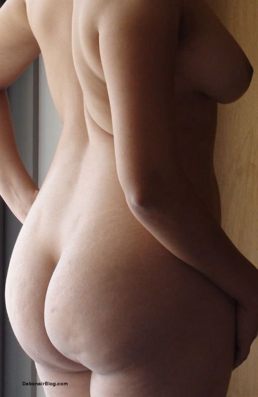 older women clothed unclothed add photo