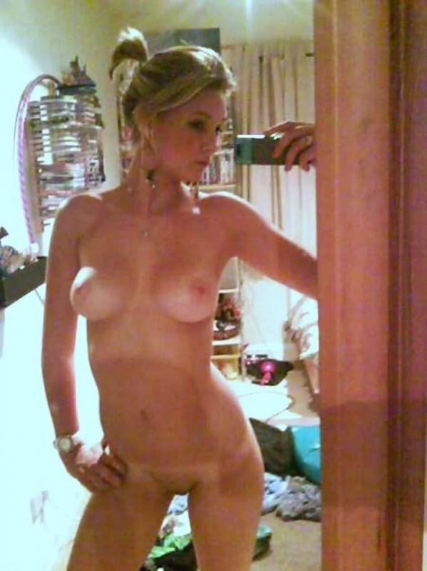 Homemade amateur wife videos #1