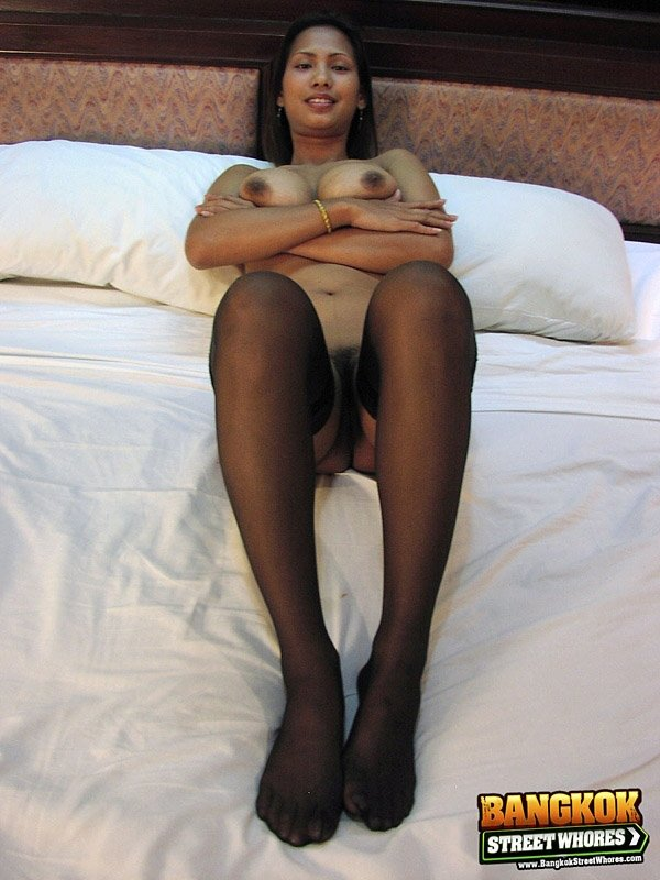 Vote on best nude wife
