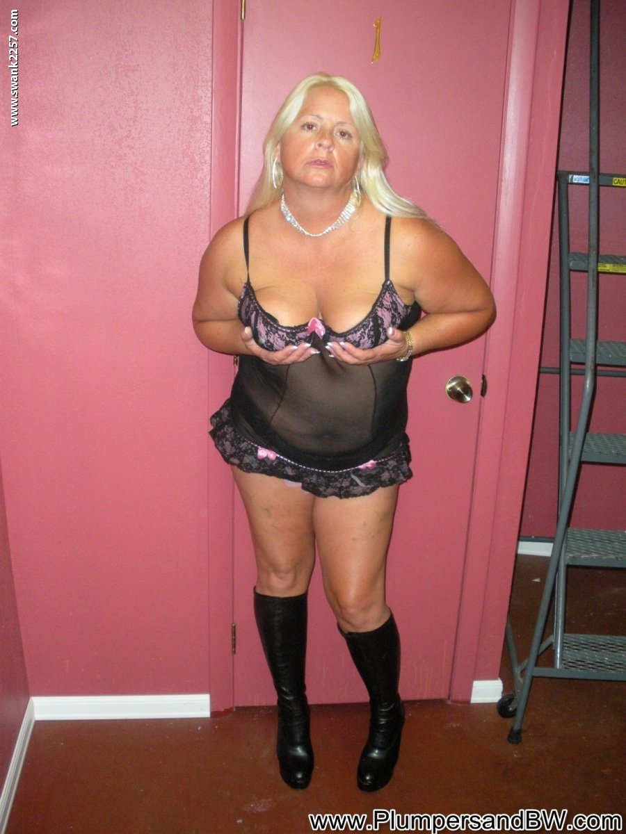 best of mature mistress xxx