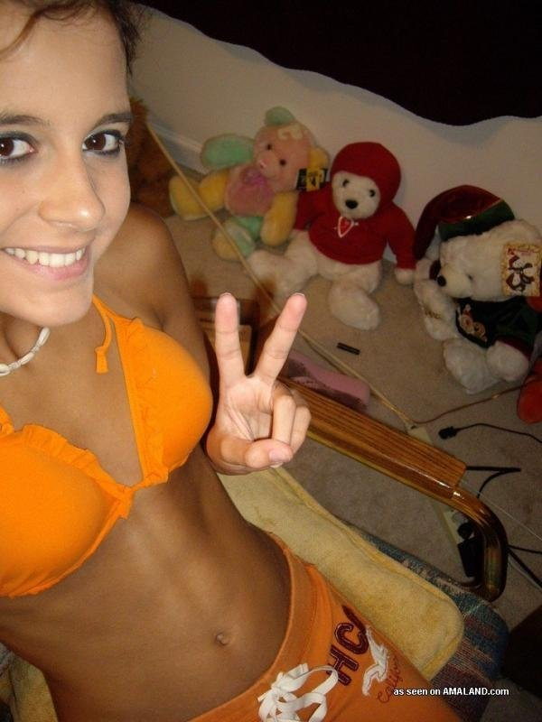 real amateur young porn