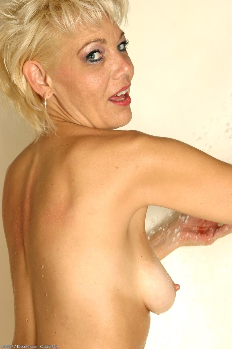 Maut    reccomended mature wife bbc cuckold
