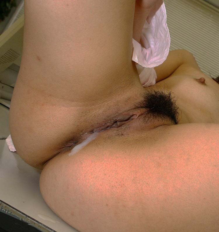 Debola reccomended guy first time blowjob