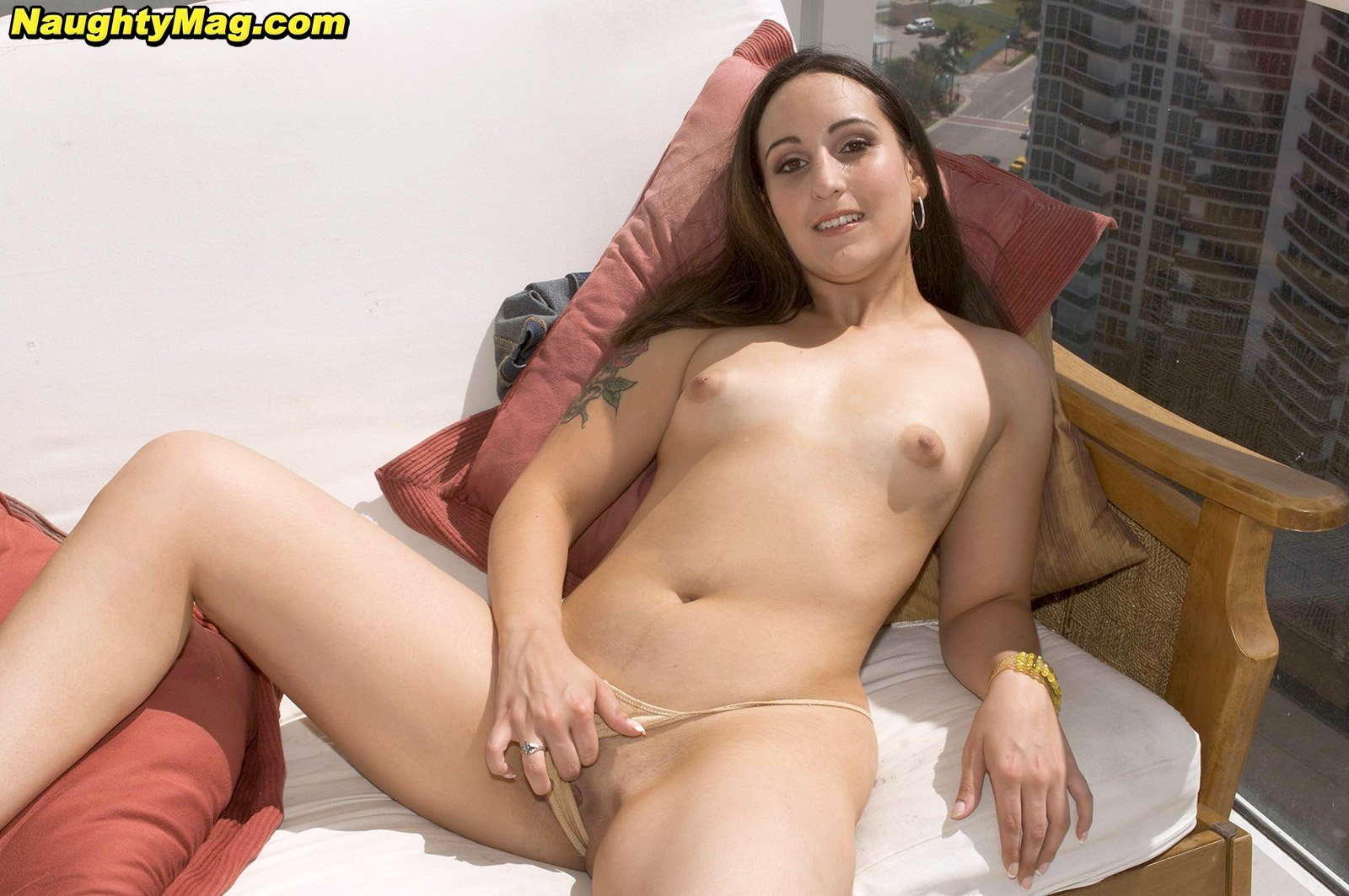 mature xxx russian add photo