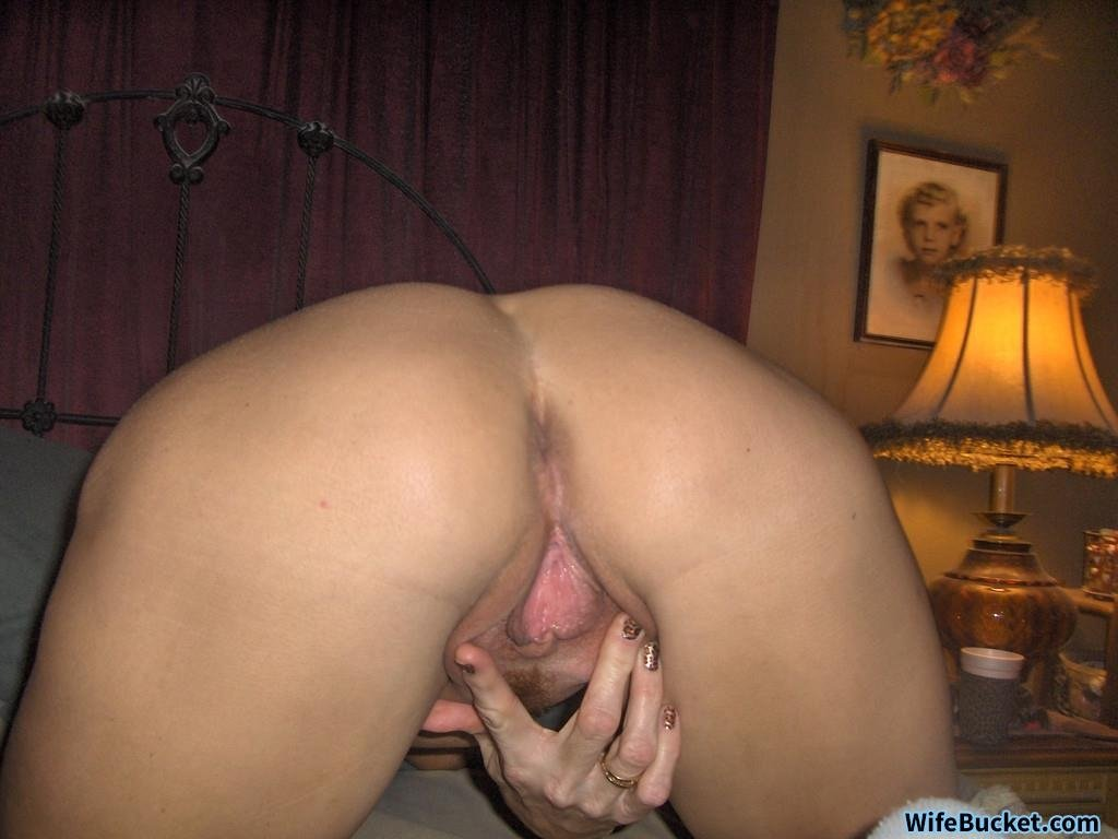 Wife swinger stranger #1