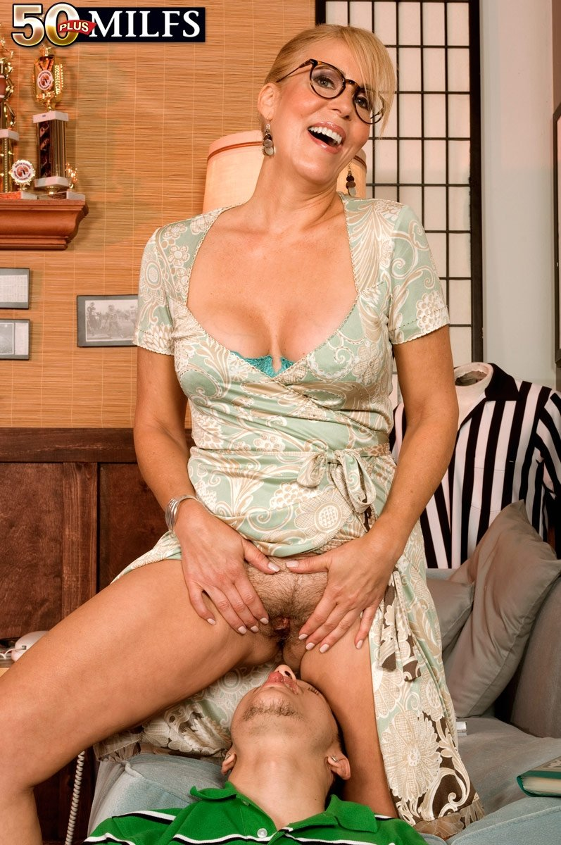 Mature horny experienced whores suck there