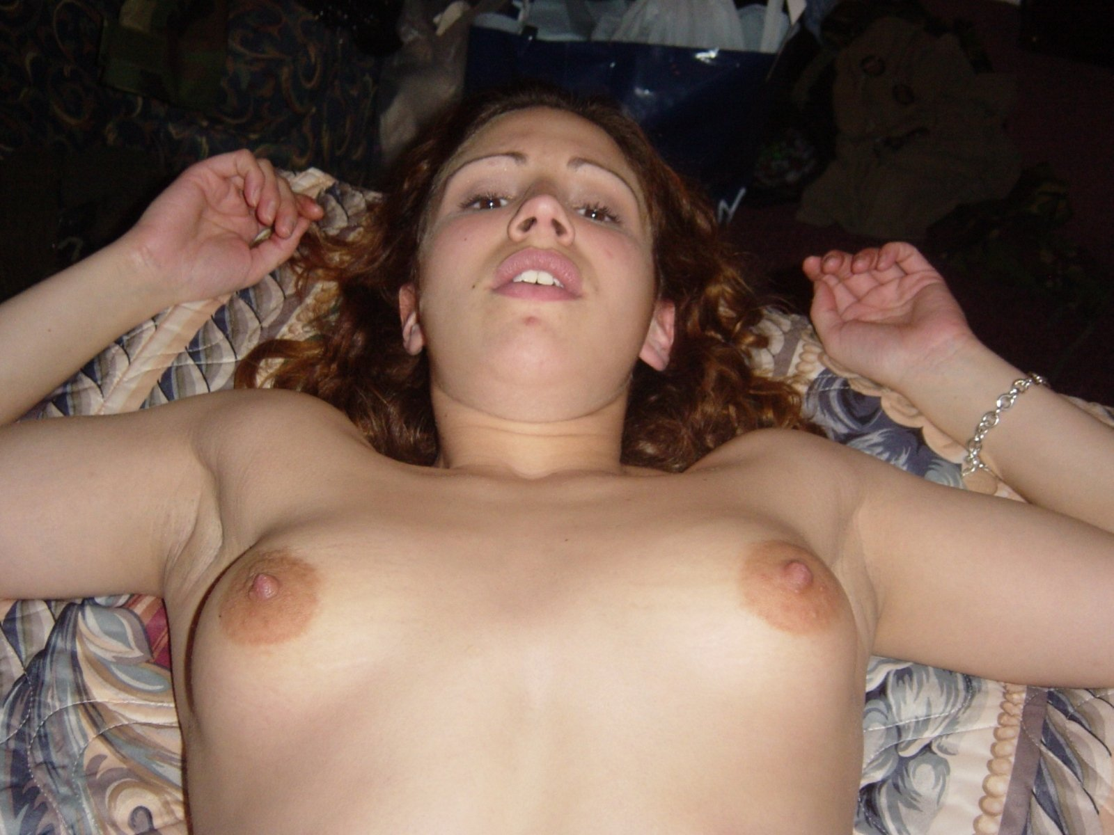 hot sexy desi boobs there