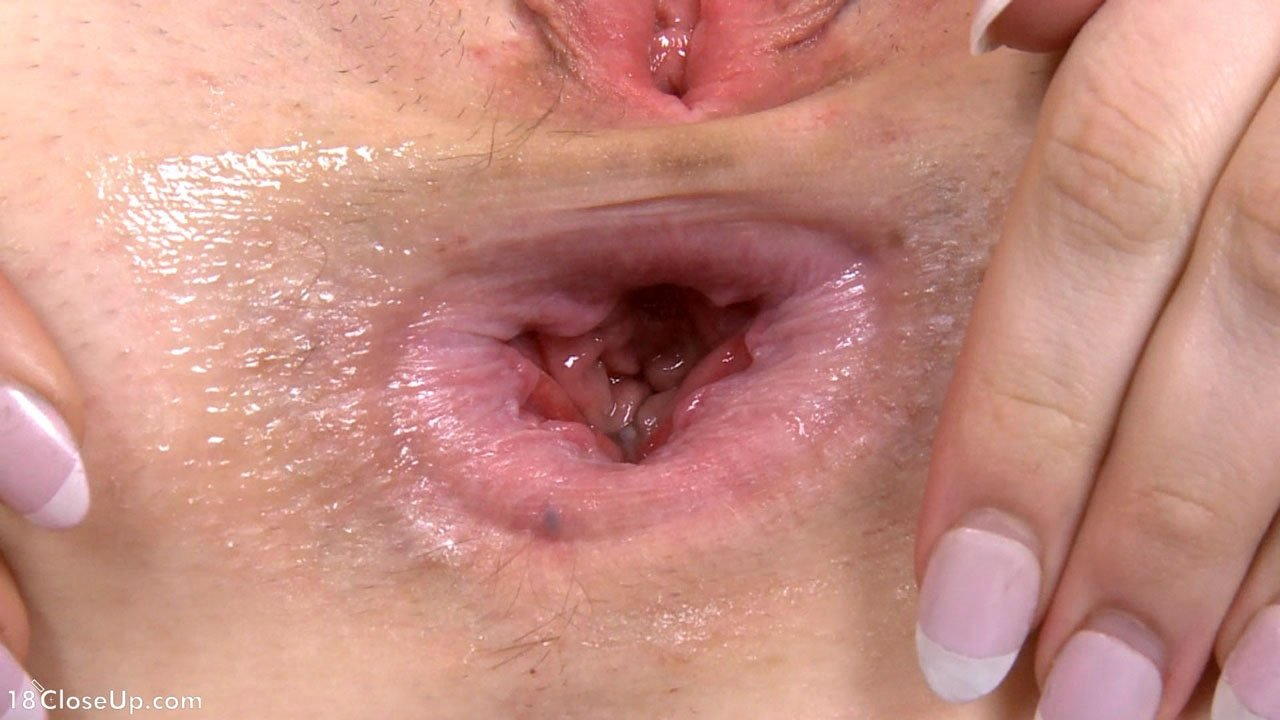 Close up pussy ultra hd remarkable idea