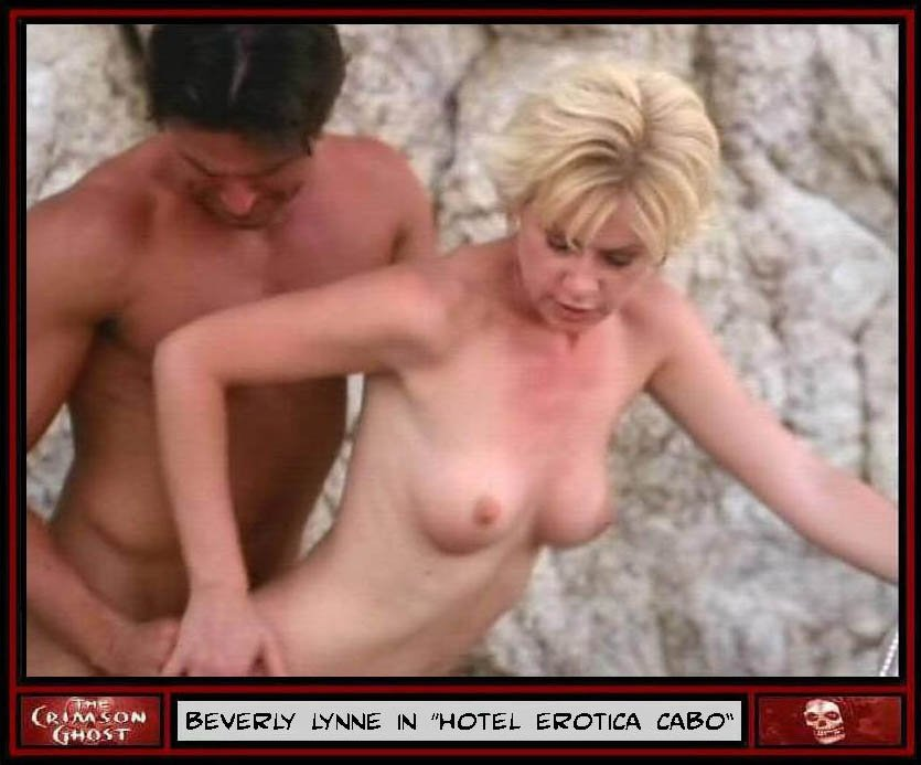 Beverly lynne nude scene in tanya x picture