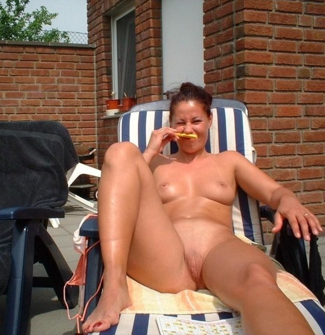 sexy mms outdoor