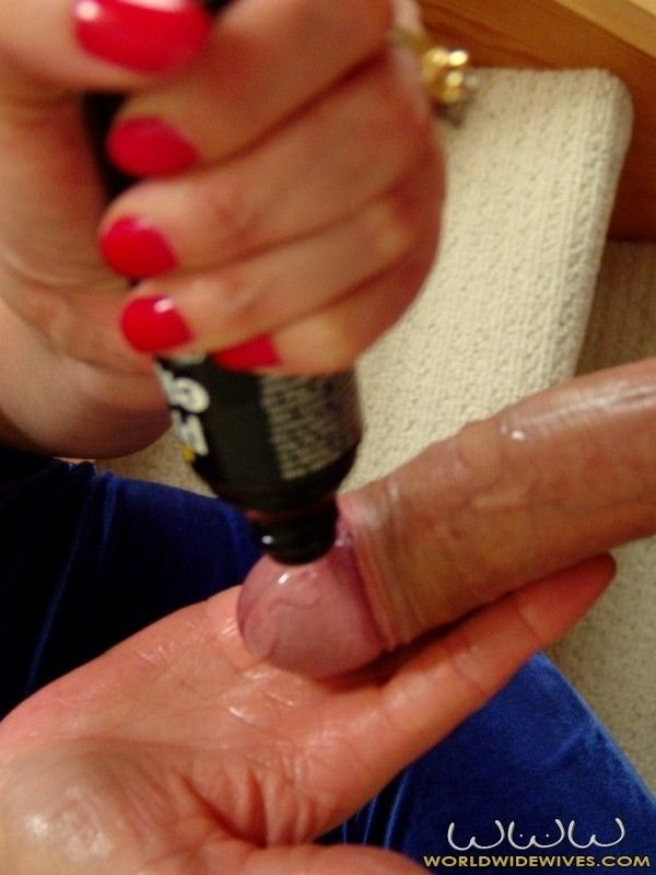 milf mom xhamster there