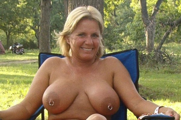 Free mature drunk sex pictures