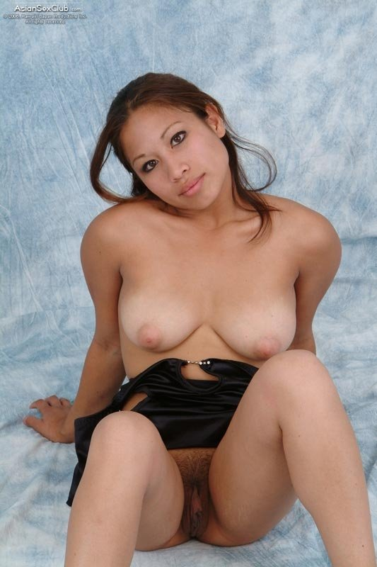 Wet indian wife Xxxxxx carton young asian boobs