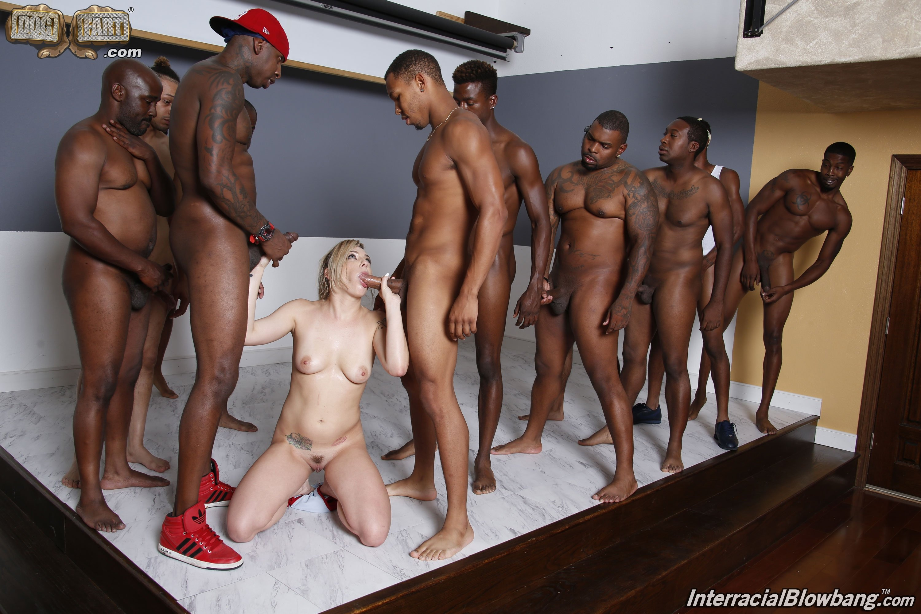 dirty cuckold wife there