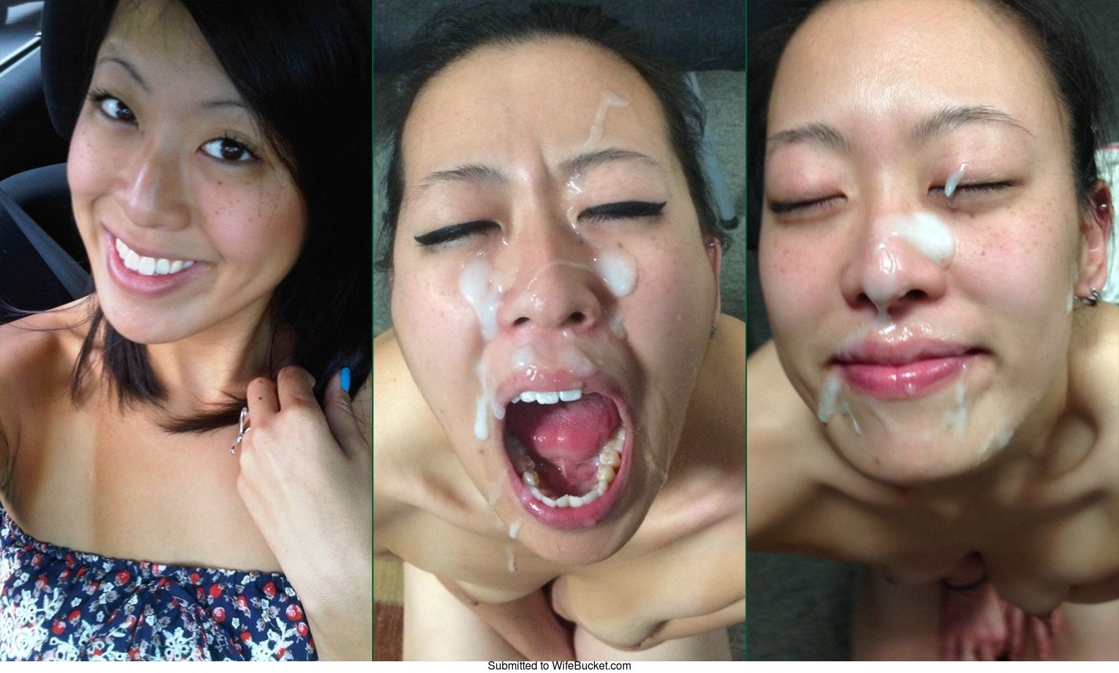 Cumming On Her Face Porn Pics