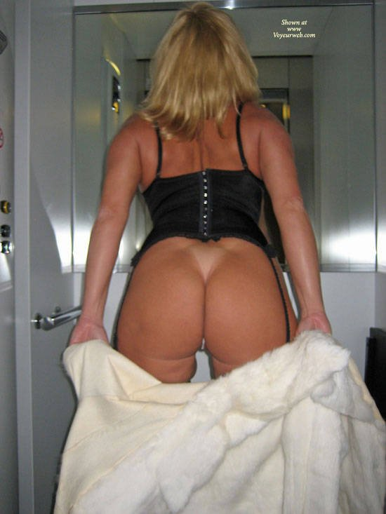 Real housewives jacqualine escort vegas