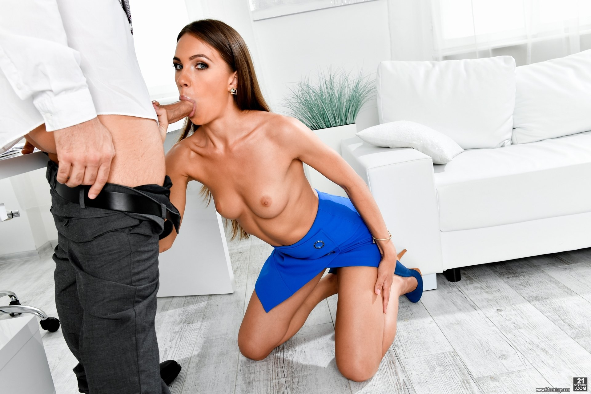 Full hd sex party #7
