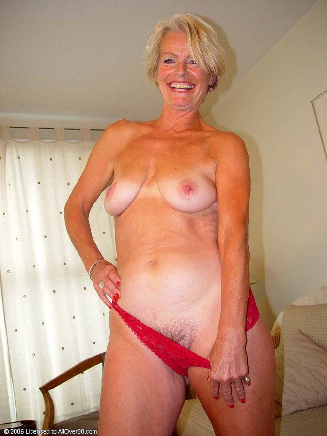 amateur granny homemade porn add photo