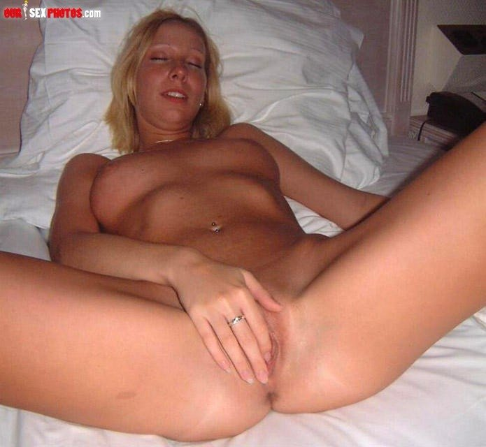 Zulkigar    reccomended amatuer wife dogging