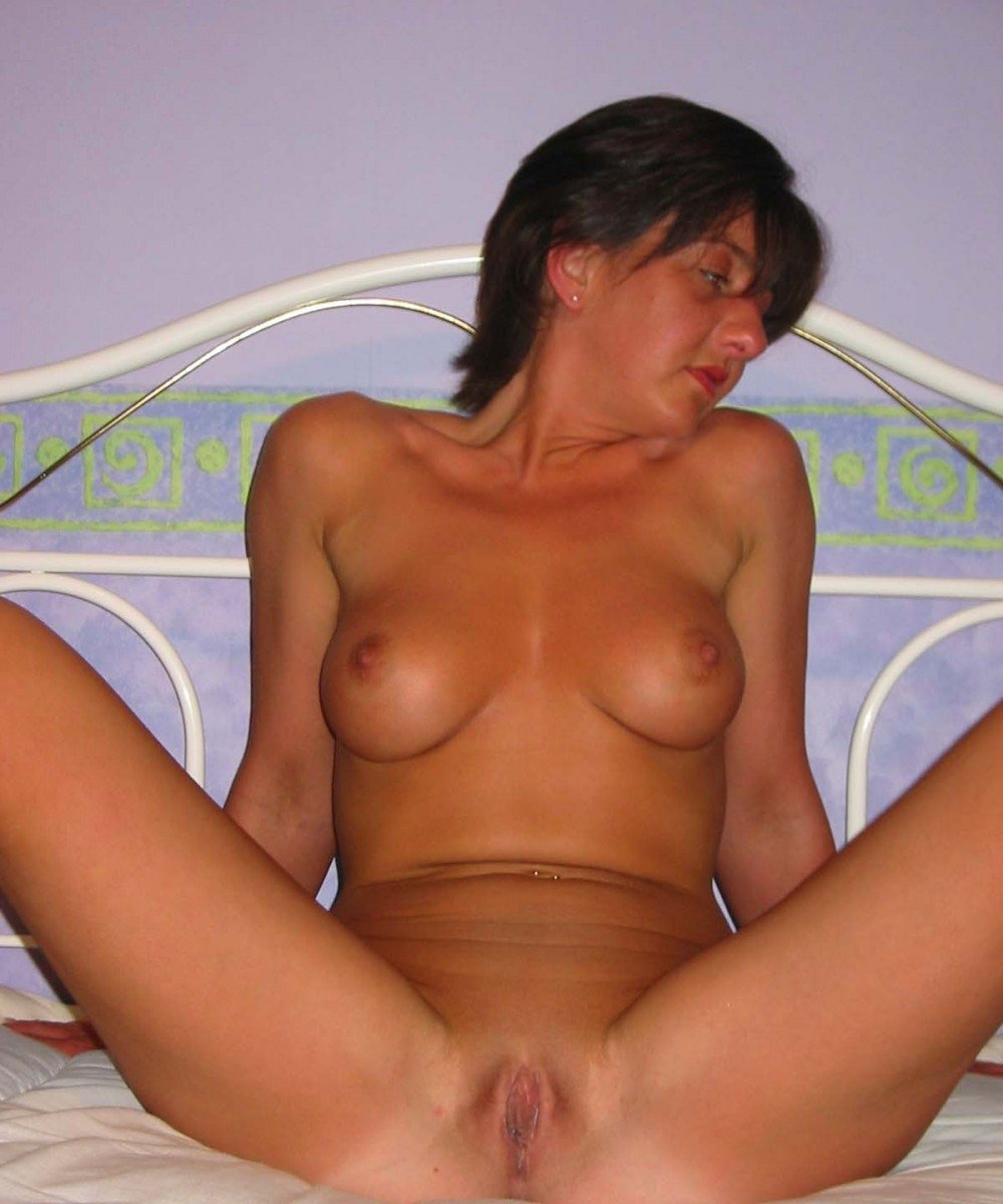 Repe and fuck home wife