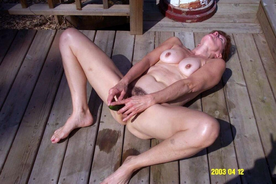 mature swinger party porn