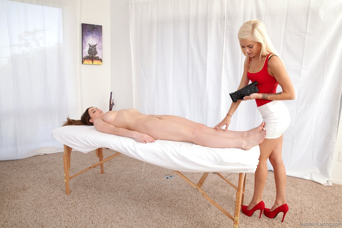 Club swapping swinger wife