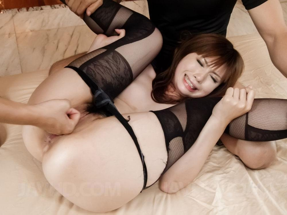Embarrassment nude pics of wifes