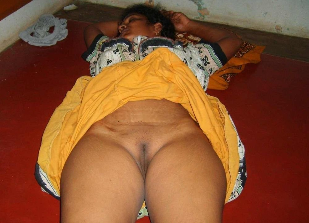 sex with beautiful wife